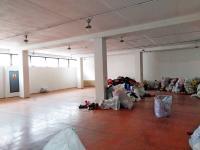 Obchodní prostor v 2. NP - Prodej obchodních prostor 816 m², Nový Bydžov