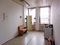 Kancelář v 2. NP - Prodej obchodních prostor 816 m², Nový Bydžov