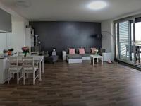 Prodej bytu 2+kk v osobním vlastnictví 101 m², České Budějovice