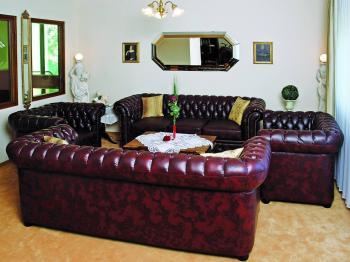 Prodej bytu 1+kk v osobním vlastnictví 24 m², Kvilda