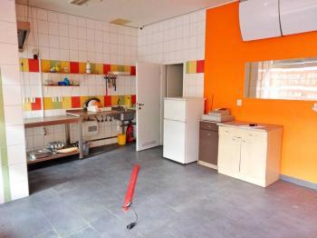 Pronájem kancelářských prostor 68 m², Hradec Králové
