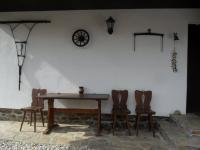Prodej chaty / chalupy 102 m², Dub