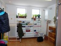 Prodej obchodních prostor 68 m², Ždírec nad Doubravou