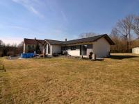 Prodej domu v osobním vlastnictví 123 m², Dolní Dvořiště