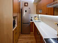 KUCHYNĚ - Prodej bytu 4+1 98 m², Malonty