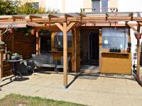 PERGOLA - Prodej bytu 4+1 98 m², Malonty