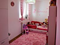 POKOJ - Prodej bytu 4+1 98 m², Malonty