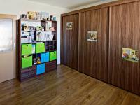 POKOJ 2 - Prodej bytu 4+1 98 m², Malonty