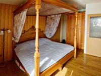 LOŽNICE - Prodej bytu 4+1 98 m², Malonty