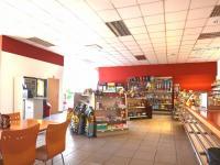 prodej - Prodej komerčního objektu 4300 m², Ústí nad Orlicí