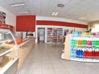 pulty - Prodej komerčního objektu 4300 m², Ústí nad Orlicí