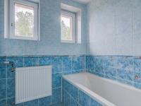 přízemí - Prodej domu v osobním vlastnictví 457 m², Svitavy