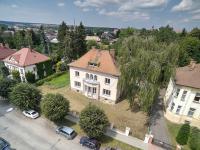 Prodej domu v osobním vlastnictví 457 m², Svitavy