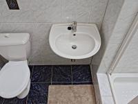 Pronájem kancelářských prostor 13 m², České Budějovice