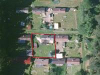 Pozemek + umístění - Prodej chaty / chalupy 50 m², Lipno nad Vltavou