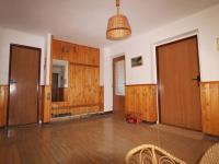 hala v 1.NP - Prodej chaty / chalupy 238 m², Vlachovo Březí