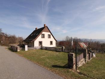 Prodej chaty / chalupy 180 m², Zbytiny