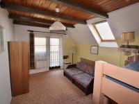 pokoj 2 v podkroví - Prodej chaty / chalupy 238 m², Vlachovo Březí