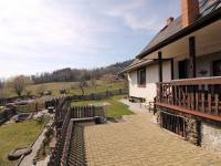 Prodej chaty / chalupy 238 m², Vlachovo Březí