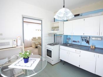 Pronájem bytu 2+kk v osobním vlastnictví 59 m², Hradec Králové