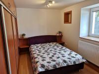 Prodej domu v osobním vlastnictví 99 m², Smiřice