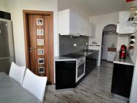kuchyň - Prodej bytu 3+1 v osobním vlastnictví 73 m², Vyšší Brod