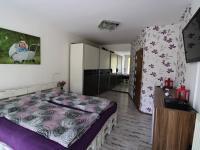 ložnice - Prodej bytu 3+1 v osobním vlastnictví 73 m², Vyšší Brod