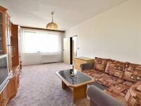 z chodby - Prodej bytu 3+1 v osobním vlastnictví 65 m², Větřní