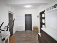 předsíň - Prodej bytu 2+kk v osobním vlastnictví 101 m², České Budějovice