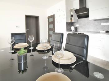 Prodej bytu 1+kk v osobním vlastnictví 68 m², České Budějovice