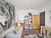 pokoj - Prodej bytu 2+kk v osobním vlastnictví 101 m², České Budějovice