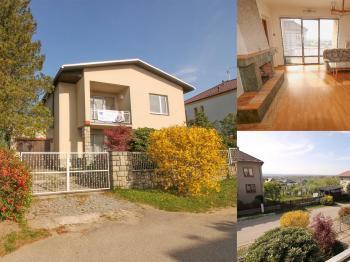 Prodej domu v osobním vlastnictví 300 m², Horní Stropnice