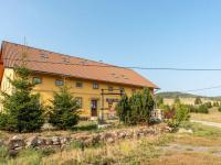 Prodej bytu 2+1 v osobním vlastnictví, 42 m2, Dolní Morava