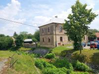 Prodej domu v osobním vlastnictví 314 m², Krouna