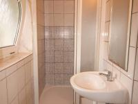 koupelna - Pronájem bytu 2+1 v osobním vlastnictví 44 m², Srubec