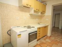 kuchyně - Pronájem bytu 2+1 v osobním vlastnictví 44 m², Srubec