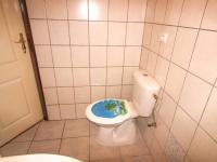 WC - Pronájem bytu 2+1 v osobním vlastnictví 44 m², Srubec