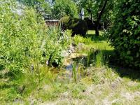 Jezírko - Prodej domu v osobním vlastnictví 147 m², Rychnov nad Kněžnou