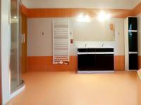 Koupelna 2. NP - Prodej domu v osobním vlastnictví 147 m², Rychnov nad Kněžnou