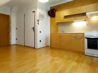 Kuchyň - 2. NP - Prodej domu v osobním vlastnictví 147 m², Rychnov nad Kněžnou