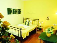 Prodej bytu 1+kk v osobním vlastnictví 24 m², Železná Ruda