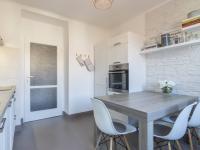 - Prodej bytu 2+1 v osobním vlastnictví 82 m², Praha 3 - Žižkov