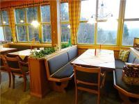 Prodej bytu 1+kk v osobním vlastnictví 22 m², Lipno nad Vltavou