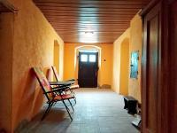 Chodba - Prodej chaty / chalupy 81 m², Červený Kostelec