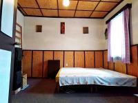 Ložnice - Prodej chaty / chalupy 81 m², Červený Kostelec
