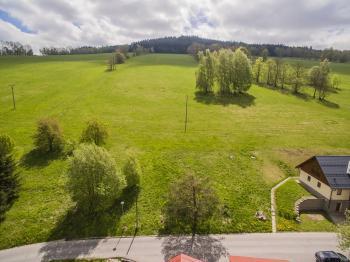 Prodej pozemku 2078 m², Rokytnice nad Jizerou