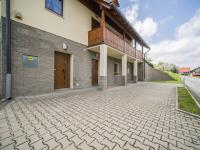 pohled na suterén - Prodej domu v osobním vlastnictví 220 m², Rokytnice nad Jizerou