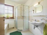 přízemí, koupelna - Prodej domu v osobním vlastnictví 220 m², Rokytnice nad Jizerou