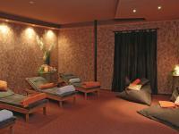 Prodej bytu 1+kk v osobním vlastnictví 24 m², Borová Lada