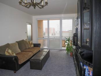 Pronájem bytu 2+kk v osobním vlastnictví 60 m², České Budějovice